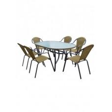 Набор мебели «Севилья»