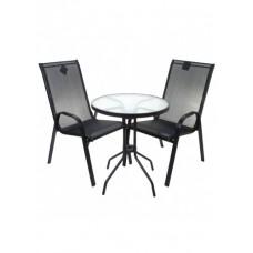 Комплект мебели «Сан-Ремо»