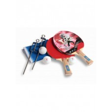 Набор для тенниса BKST12302-1