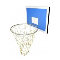 Баскетбольный щит 68 см
