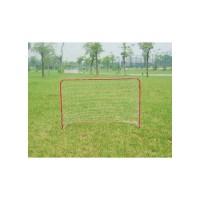 Футбольные ворота на дачу