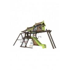 Детская игровая площадка Аквитания