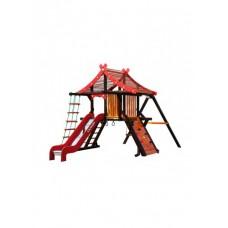 Детская игровая площадка Корсика