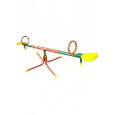 Качели – качалка «Забава»