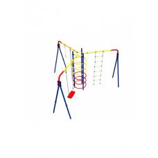 Детский комплекc «Циркус»