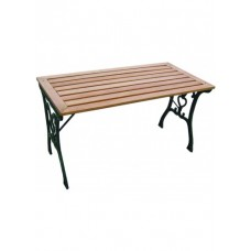Стол садовый G456