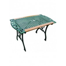 Стол садовый G458