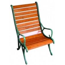 Кресло садовое G537