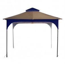 Тент шатер Антураж 3х3м без штор