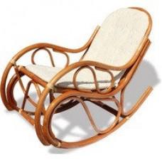 Кресло-качалка 05/04 K