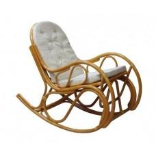 Кресло-качалка 05/04 M