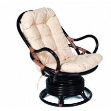 Кресло механическое 05/01 (Венге)