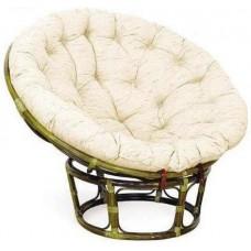 Кресло Papasan (Олива)