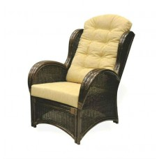 "Кресло ""Wing"" (Браун)"