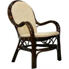 Кресло Marisa Браун