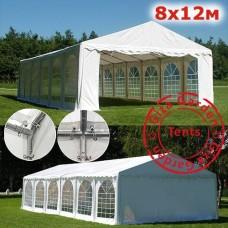 """Шатер павильон """"Giza Garden"""" 8x12м"""