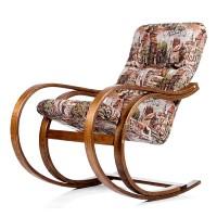 Кресло-качалка Кембридж