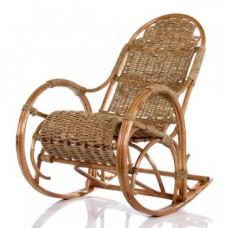 Кресло-качалка Красавица SG (019.006)