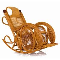 Кресло-качалка TWIST (Alexa)