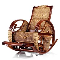 Кресло-качалка Valua
