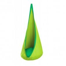 Детское подвесное кресло JOKI froggy La Siesta