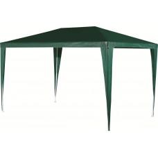 Тент шатер (Green Glade 1004) 2х3м