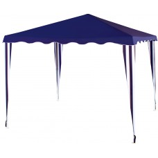Садовый тент шатер Green Glade (1032) 3х3м