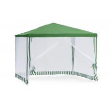 Тент шатер (Green Glade 1028) 3х3м