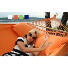 Чехол для подушки к гамаку TULIP (Бразилия) четыре цвета