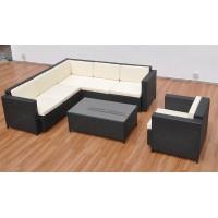 Дачная мебель Kvimol KM-0065
