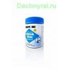 Порошок для биотуалета Aqua Kem Blue Sachets (банка)