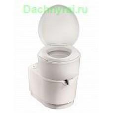 Б туалет Cassette C223S