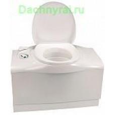 Б туалет Cassette C402X Right