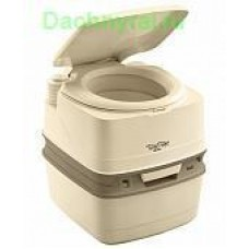Б туалет Porta Potti 165 L