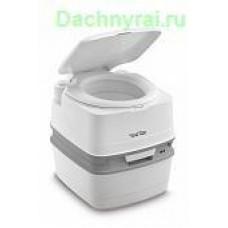 Б туалет Porta Potti 165