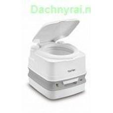 Б туалет Porta Potti 335