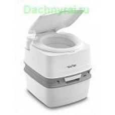 Б туалет Porta Potti 365 белый