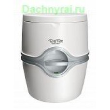 Б туалет Porta Potti EM 565 P