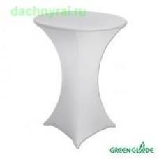 Чехол для барного стола Green Glade F080