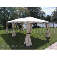 Тент шатер Green Glade 1048 3х6м