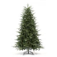 Ель Royal Christmas Ель AUCKLAND PREMIUM 180 см