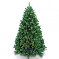 Ель Royal Christmas DETROIT PREMIUM 120 см