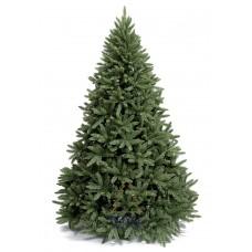 Елка Royal Christmas WASHINGTON PREMIUM 120 см.