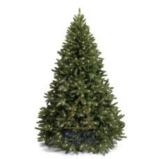 Елка Royal Christmas WASHINGTON PREMIUM LED 120 см.