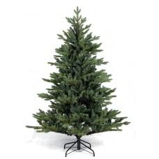 Ель Royal Christmas MEMPHIS PREMIUM 150 см.