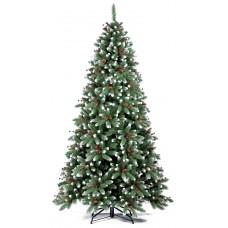 Ель Royal Christmas Seattle Premium 180 см.