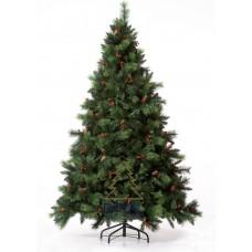 Ель Royal Christmas PHOENIX 180 см.