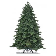 Ель Royal Christmas SPITSBERGEN 120 см.