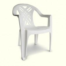 Кресло Престиж-2