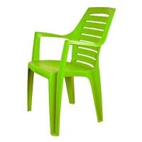 Кресло Гарден решетка